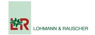 Lohmann+Rauscher