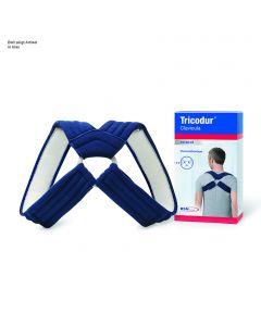 Tricodur Clavicula Spezial-Bandage