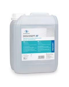 DSM 00-311-050