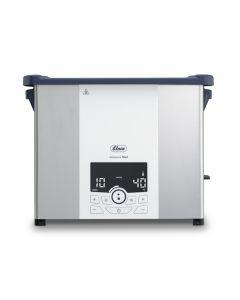 Ultraschallreiniger Elmasonic Med 60