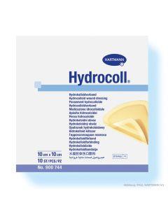 Hydrocoll Hydrokolloidverband