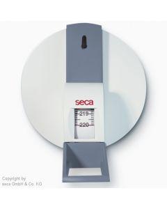 SEC 2061717009
