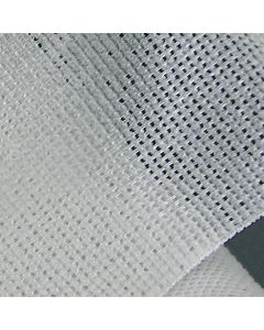 Cuticerin steril, 7,5 x 7,5 cm