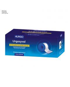 URG 511451